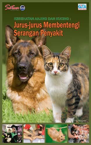 Cover Satwa 32 OK 2105