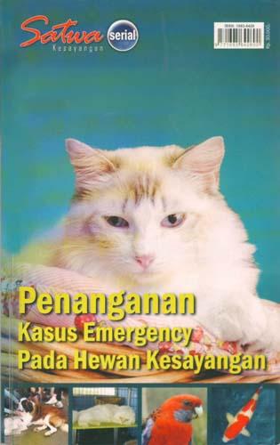 Kasus Emergency